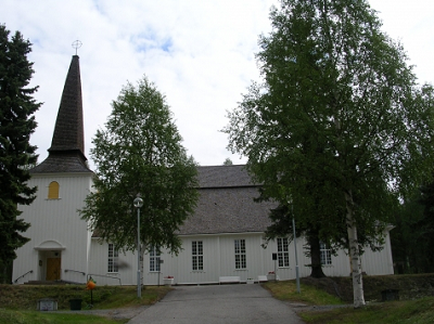 Foto: Barbro Thörn