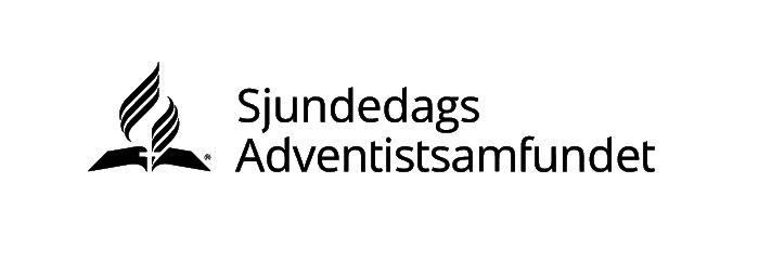webbplats kvinna vaginal i Uppsala
