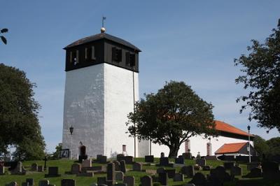 Nyinflyttade p Morlanda-berg 924, Ells | satisfaction-survey.net