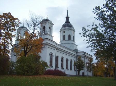 webbplats ryska fetisch i Örebro